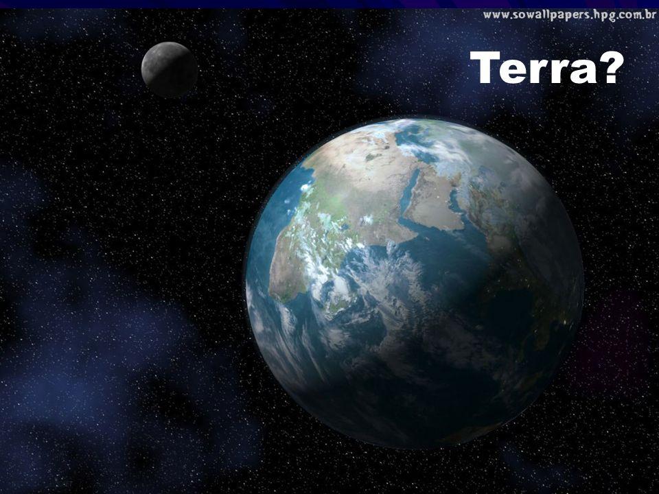 59 Terra?