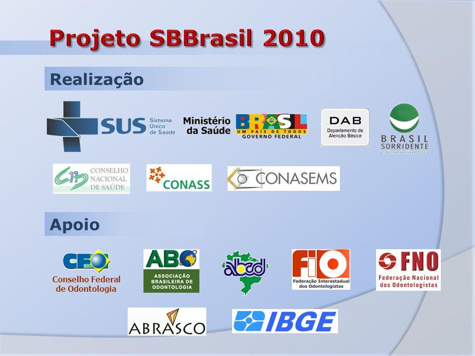 1ª. Oficina de Trabalho no Rio de Janeiro, 02/10/09