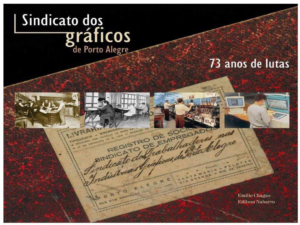 D I R E T O R I A S 1991-1994 Presidente: Marco Aurélio Gomes Ribas Vice-Presidente: Mário Antonio dos Santos Secretário-Geral: Eli Rodrigues da Silva (José Antônio Guimarães de Fraga) 1º.