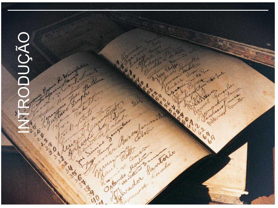 significativo da base sindical e do número de associados quites com a tesouraria, que conservava o número histórico de cerca de mil associados.