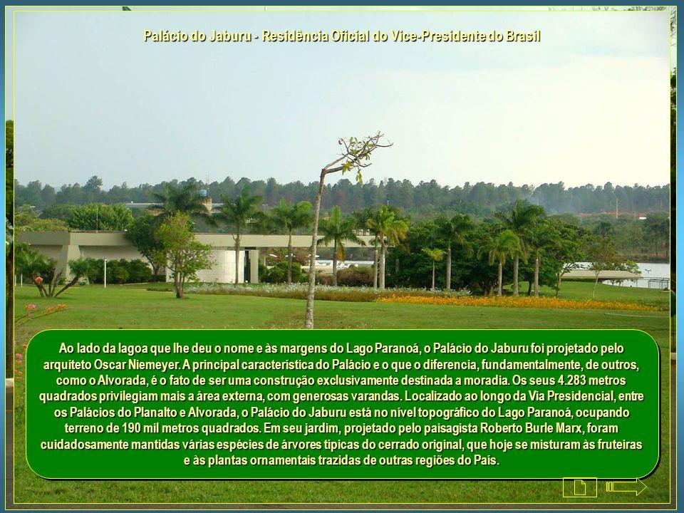 Guarda Presidencial O Batalhão da Guarda Presidencial (BGP), também conhecido como Batalhão Duque de Caxias, é uma unidade do exército brasileiro que