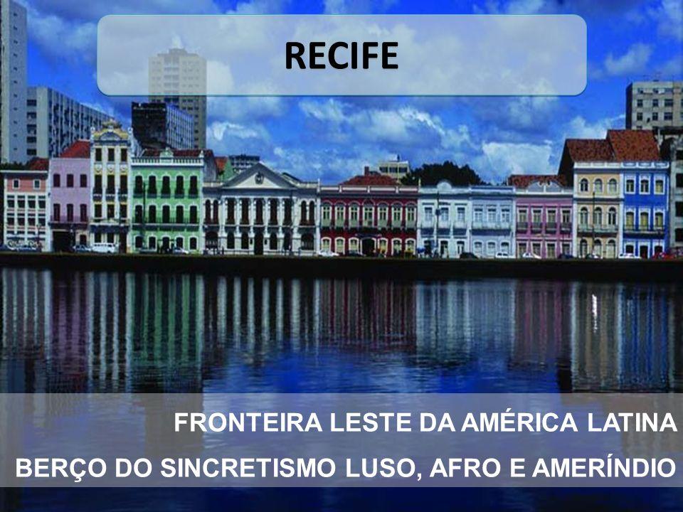 Universidades Consorciadas Brasileiras