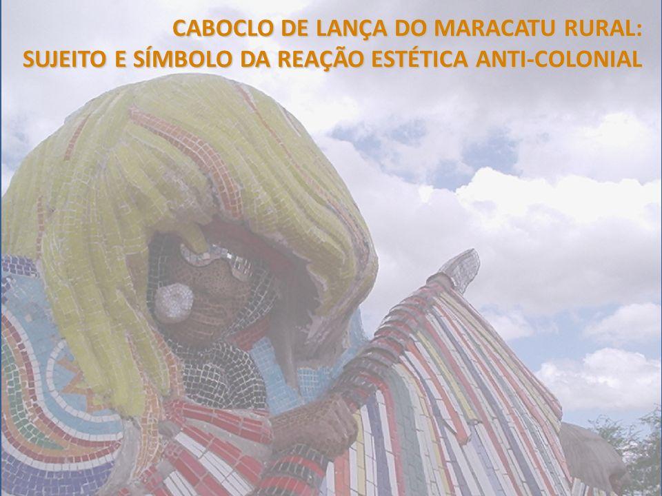 UFPE Universidade Federal de Pernambuco - Brasil UFPE Universidade Federal de Pernambuco - Brasil Uma das mais importantes Universidades do Brasil Mais de 30.000 alunos matriculados em: 89 cursos de graduação 57 Curso de Mestrado 44 Curso de Doutorado 64 cursos de pós-graduação lato sensuwww.ufpe.br