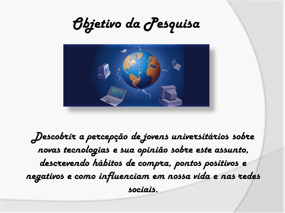 Mídias Sociais Os jovens concluíram que gera dependência Má qualidade dos relacionamentos, isolamento e falta de perspectiva principalmente das novas gerações.