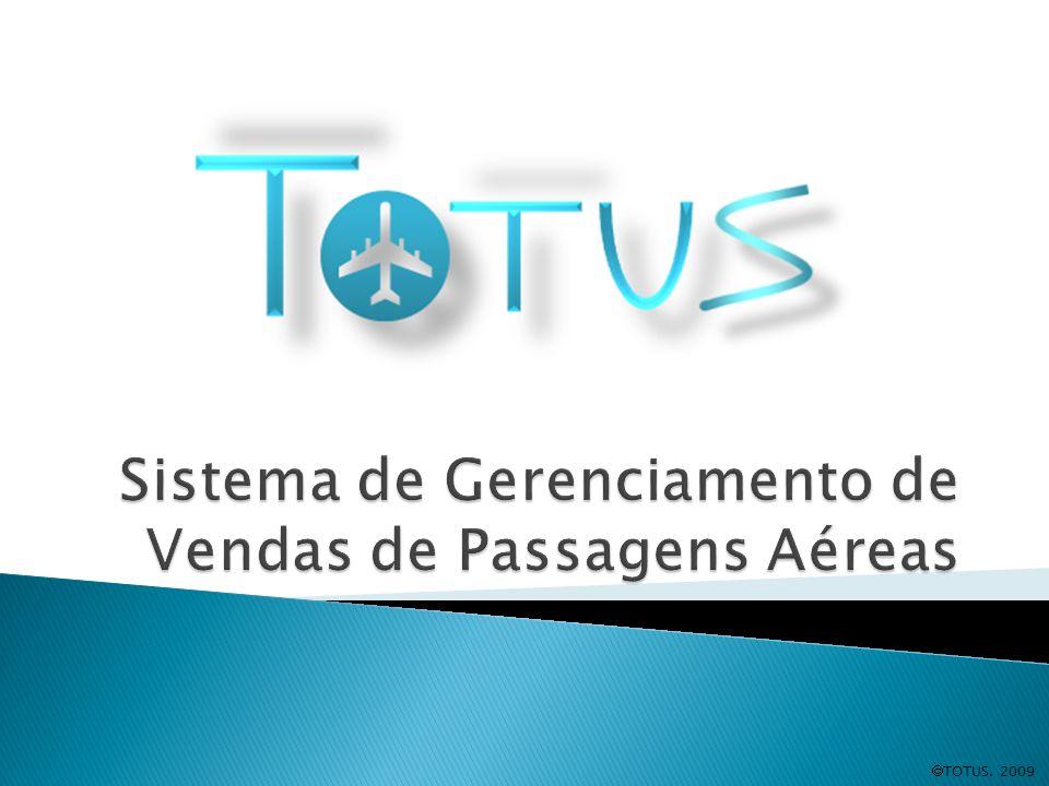 Cliente TOTUS. 2009