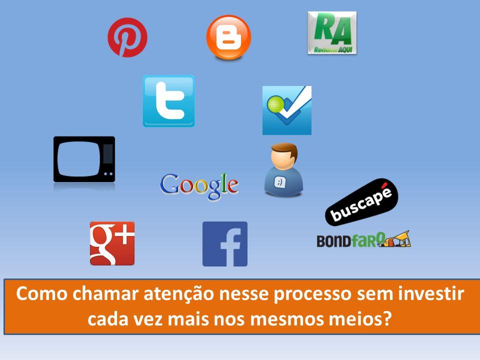 O que é social commerce.