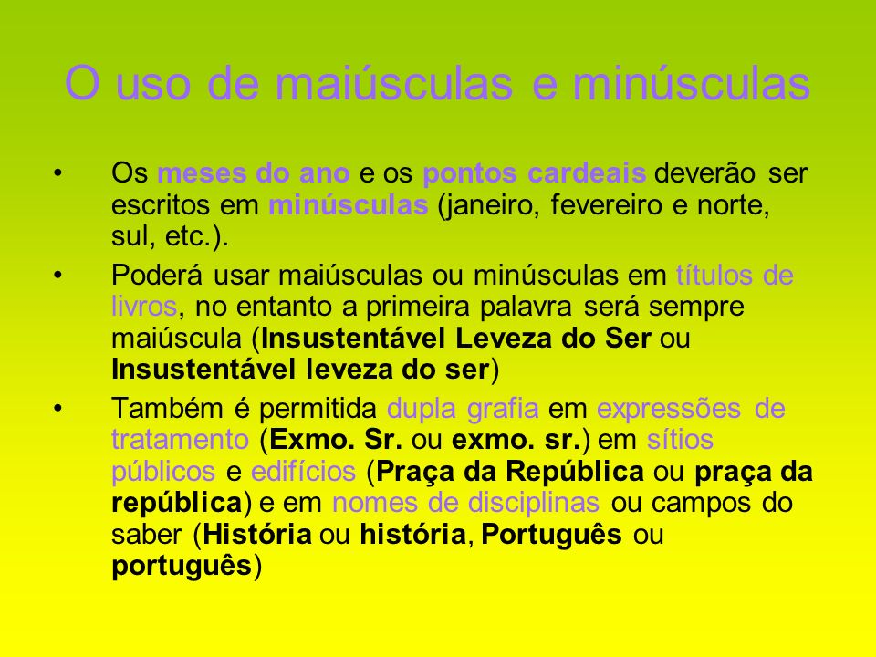 8 ROUPA NOVA AO VELHO IDIOMA - Fragmento FREI BETO Vejam só: eu, a língua portuguesa, falada por pelo menos 230 milhões de pessoas, de oito países, que oficialmente me adotam, estou de roupa nova.