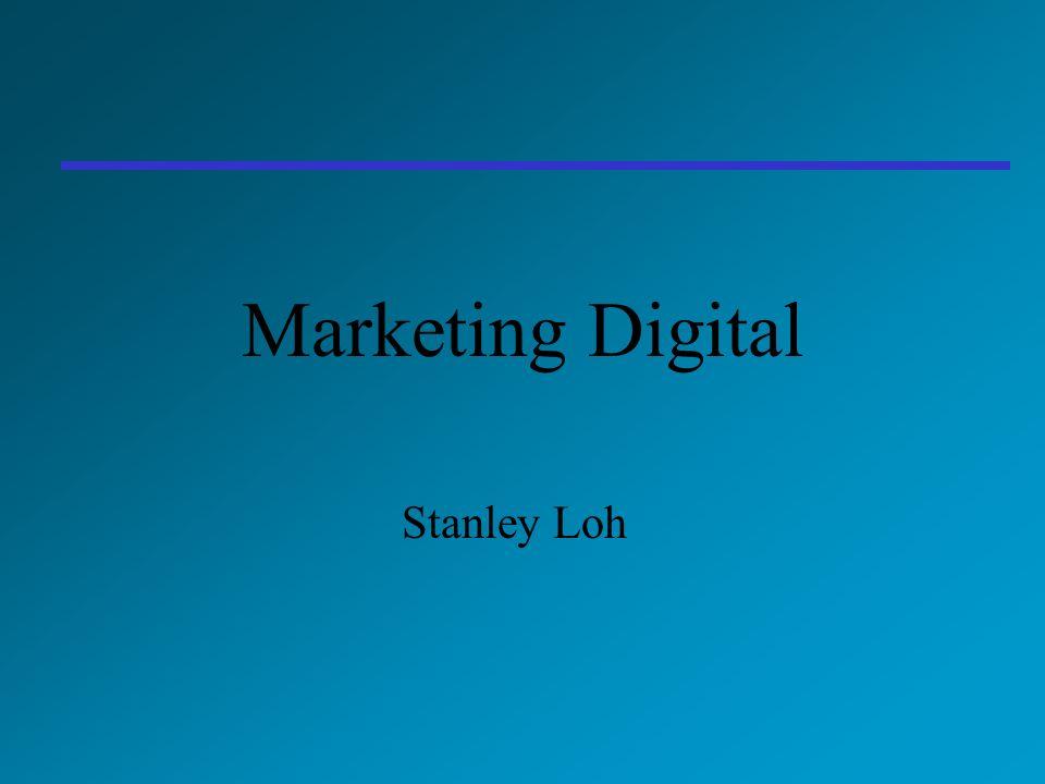42 Marketing One-to-one O que é Mkt 1-to-1 Ofertas personalizadas: 1 para cada pessoa –promoções em supermercados –comerciais de TV