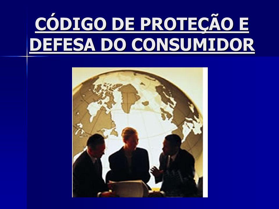 DEFINIÇÕES Produto; Produto; Serviço; Serviço; Consumidor; Consumidor; Fornecedor; Fornecedor; Serviço Público; Serviço Público; Relação de Consumo.