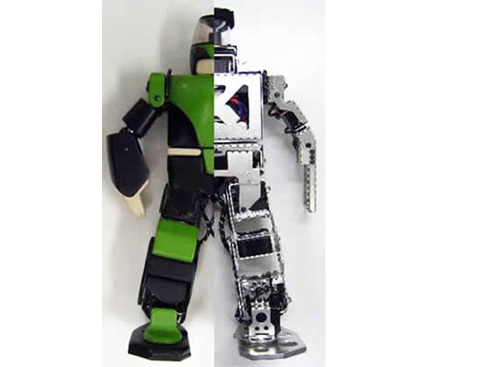 intuitive surgical da vinci: robot