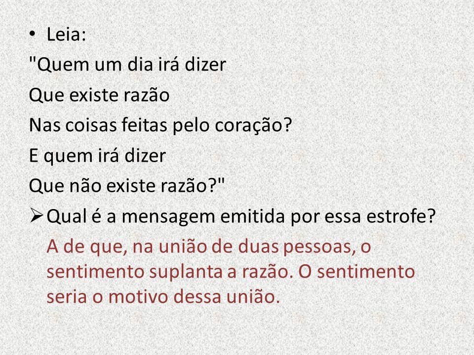 Leia: