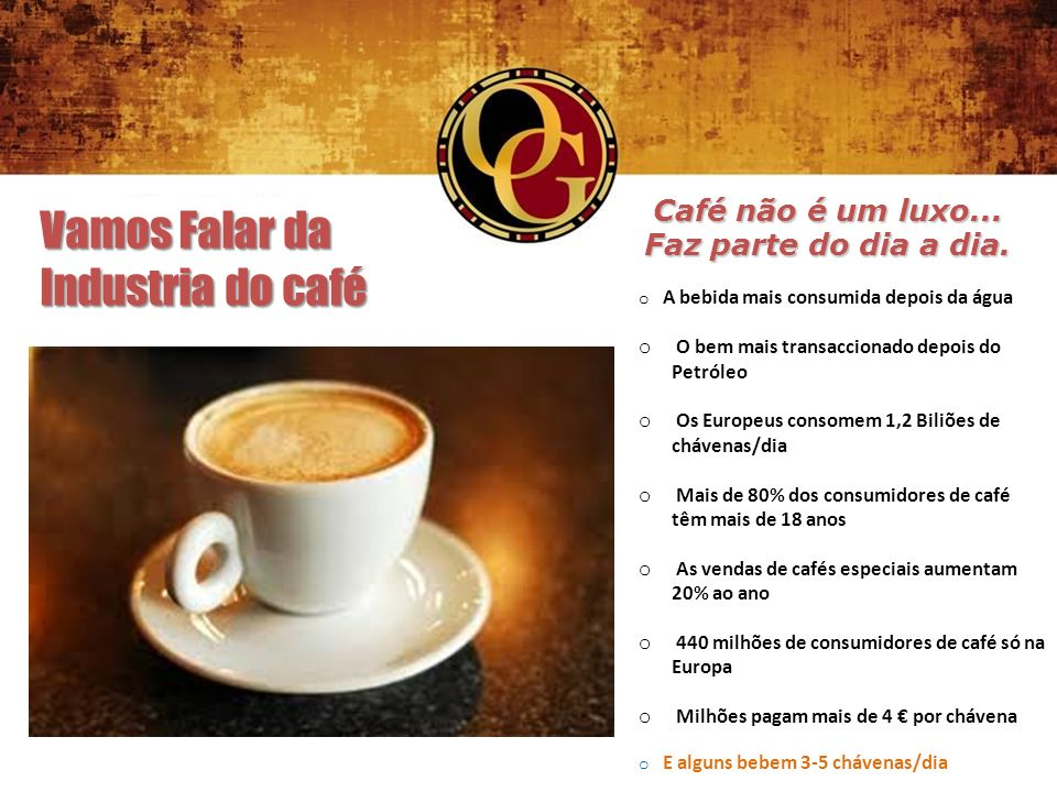 Industrias De Crescimento Rápido Saúde & Bem Estar Negócio a Partir de Casa Perda de Peso Café Pode Ganhar De Todas Estas Industrias Ao Mesmo Tempo In