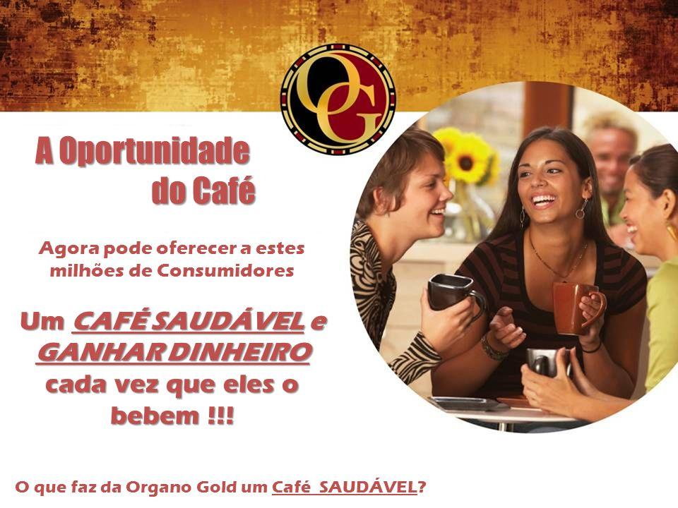 Timing Certo A Oportunidade Do Café Alguns Dados do Mercado Global A chávena de $5 O Mc Café a preço acessível O Mocha Gelado Mudou o Logótipo de um d