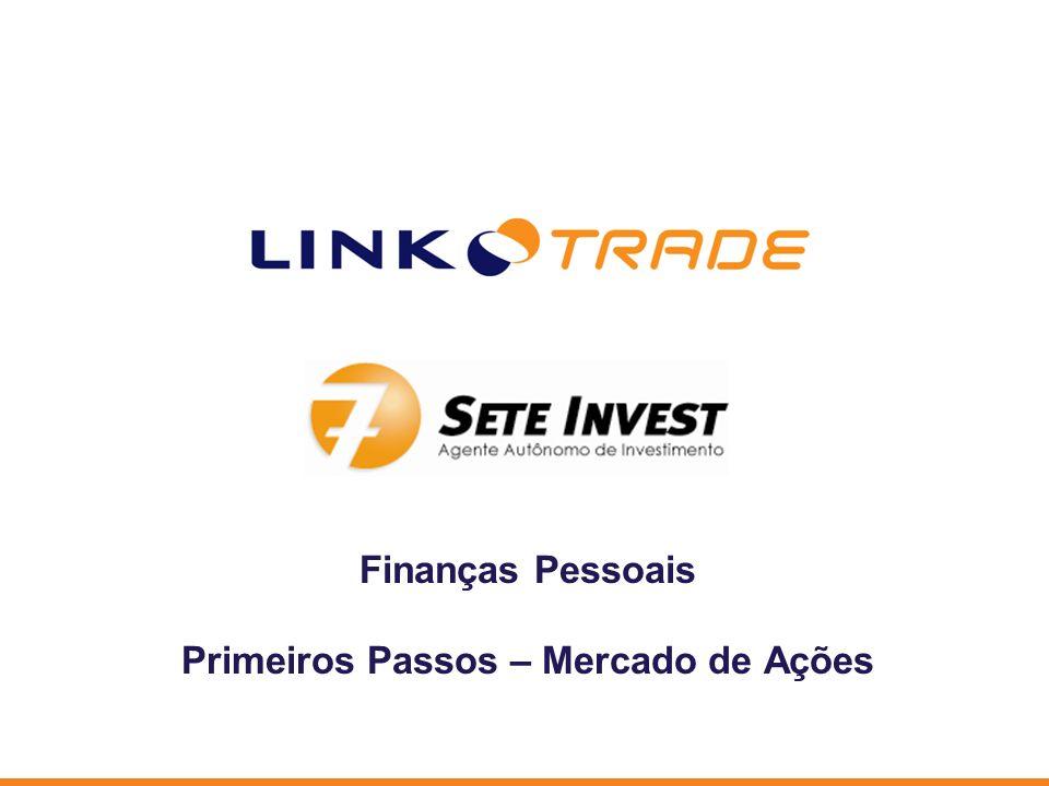 Mercado Financeiro POUPADORESTOMADORES