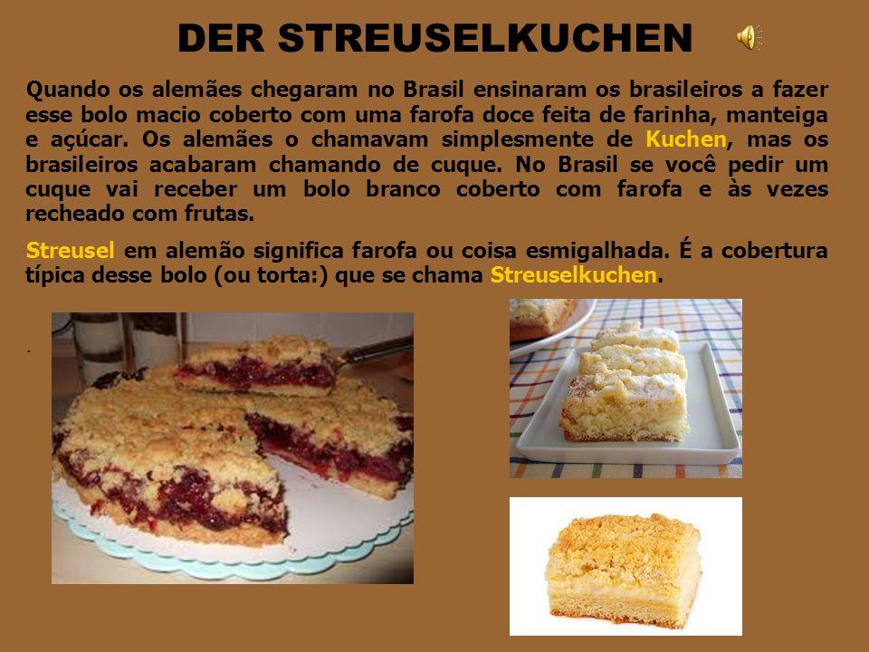DIE TORTE A torta é um tipo de bolo. Só as mulheres sabem a diferença. Às vezes você pensa que é torta e é bolo e às vezes pensa que é bolo e é torta,