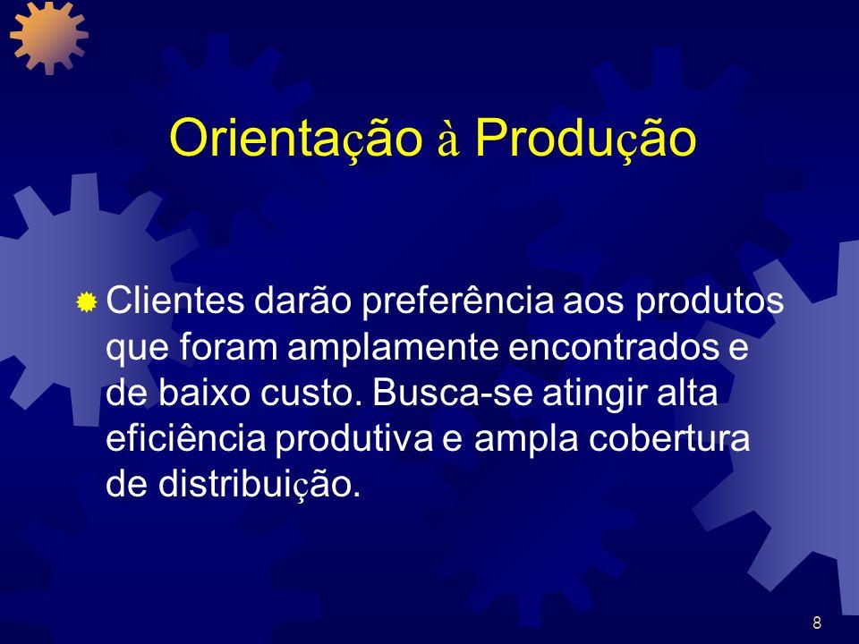 49 Referências Bibliogr á ficas (4) PINHO, J.B.