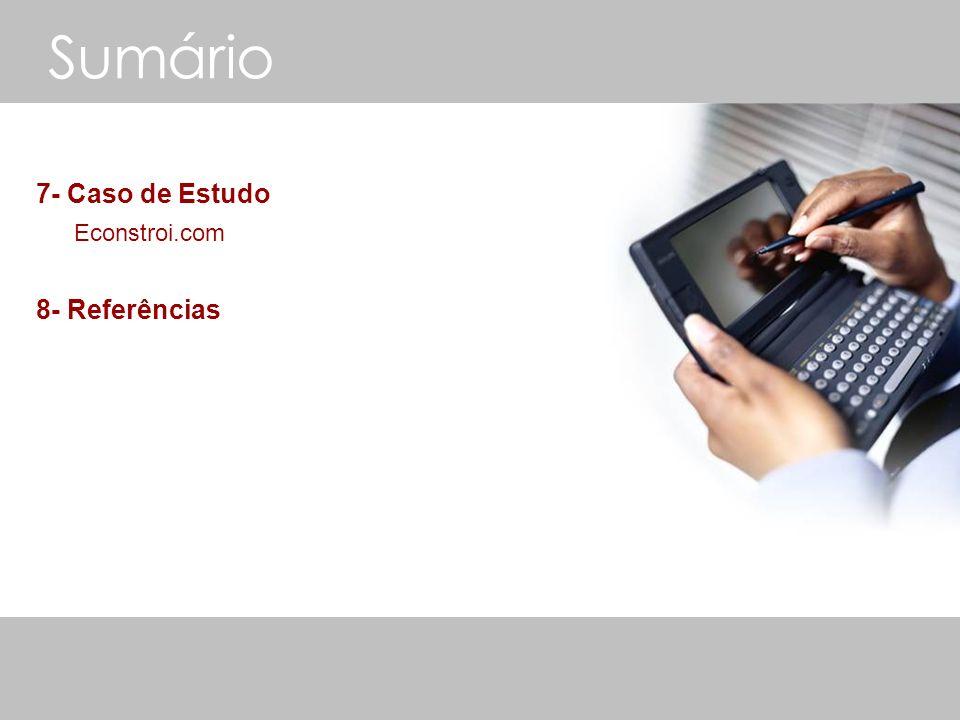 Faro, 10 de Março de 2007Sistemas de Informação Impresarial...antes de mais, como era o comércio : Introdução No inicio o comércio era realizado através de troca por troca.