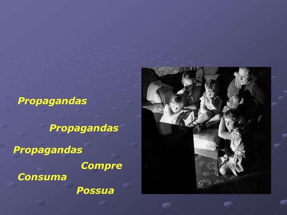 Zorra Total O segundo programa mais assistido pelo público infantil...