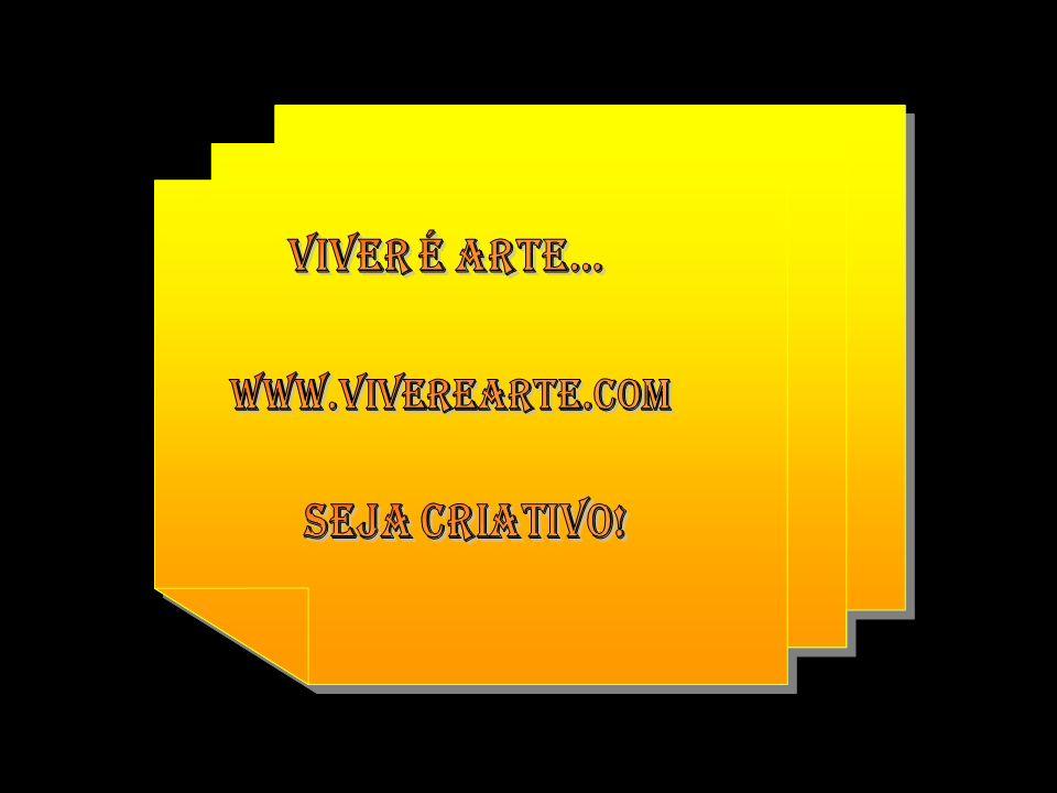 Texto e formatação:rose.acaciana@gmail.com Som: Bachianas Brasileiras - Villa Lobos A história narrada é uma adaptação de um conto popular...