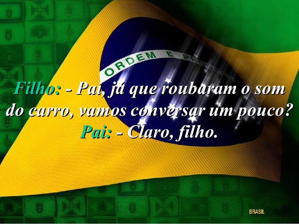 nilson O Grito (Vitor Assis Brasil)