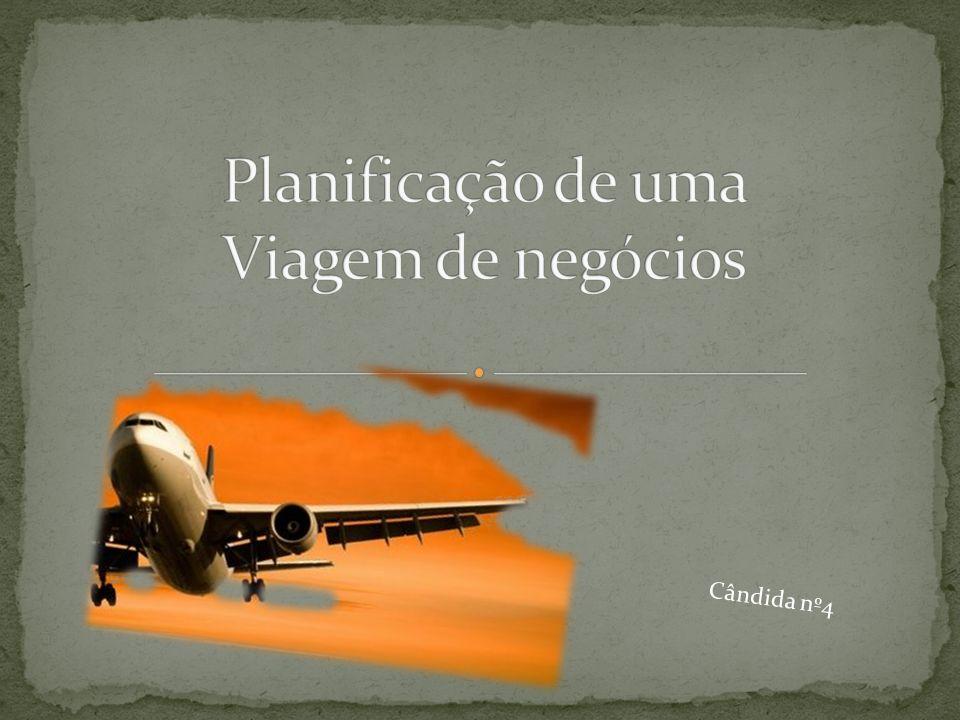 Cândida nº4