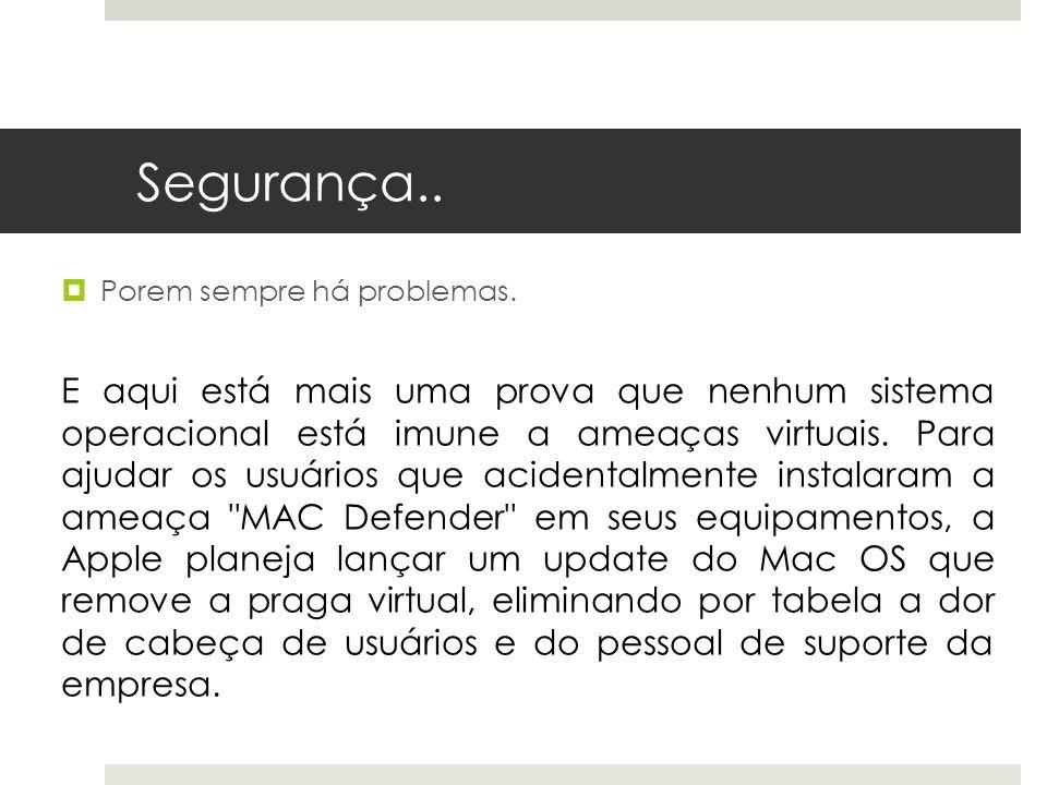 Gerencia de Aplicativos (Windows).
