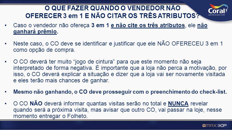INFORMAÇÃO IMPORTANTE PARA O CLIENTE OCULTO.