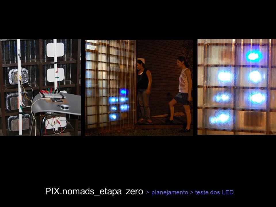 PIX.nomads_etapa zero > planejamento > teste dos LED