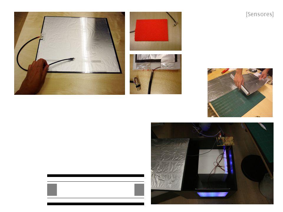 PIX.nomads_etapa zero > planejamento > www.nomads.usp.br/site/pix > referências > estudo da grelha > teste dos LED > orçamento PIX.nomads