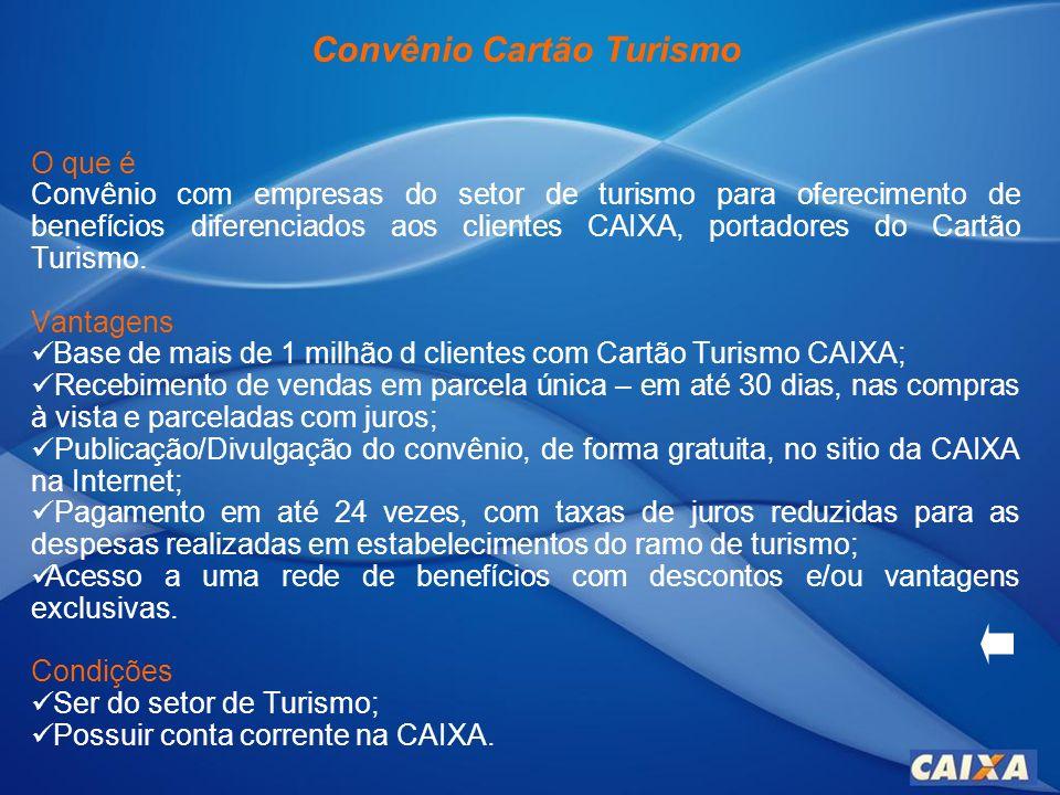 Conta-Corrente O que é Prestação de serviço que disponibiliza um número de Conta Corrente individual, destinado à movimentação financeira.