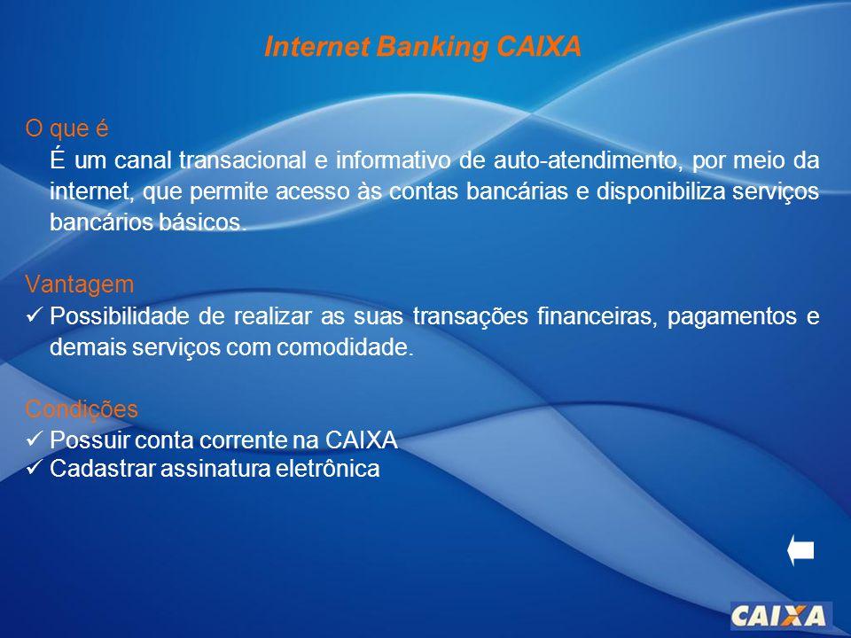 Folha de Pagamento O que é Serviço que viabiliza pagamento de salário mediante crédito automático efetuado na conta dos empregados da empresa.