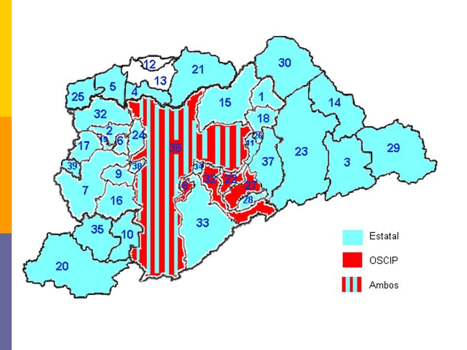 Lacunas Faltam estudos sobre as razões para adoção de programas públicos de microcrédito Faltam estudos sobre os modelos de programas públicos de microcrédito O campo de estudos sobre a disseminação de políticas públicas locais no Brasil é incipiente