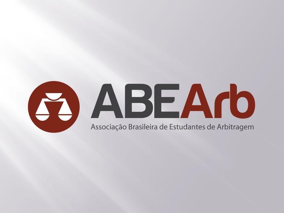 Arbitragem e Seguros Reunião Técnica ANEFAC Arbitragem e Seguros Palestrante: Gabriel Teodoro de Oliveira Advogado de Mattos Muriel Kestener Advogados