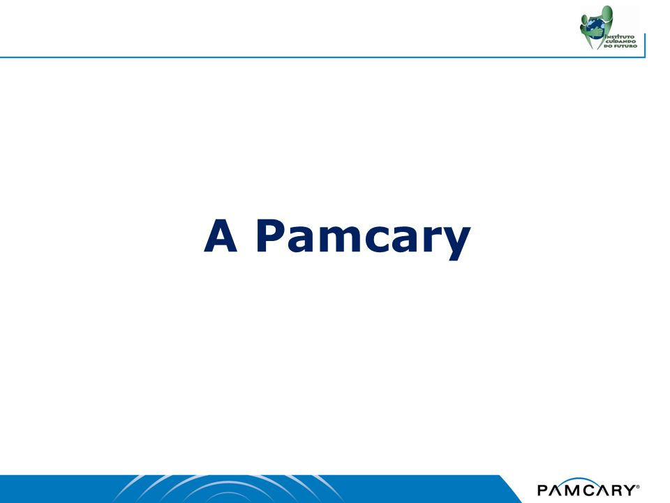 A Pamcary