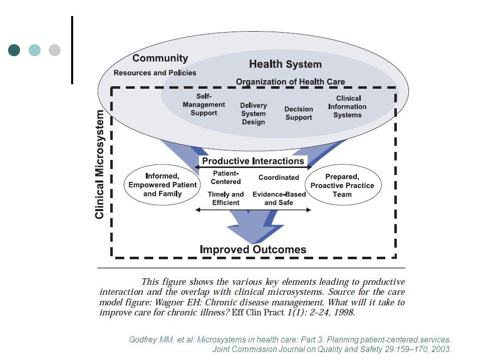 SEGURANÇA DO PACIENTE é a redução e a mitigação de atos não seguros no sistema de assistência à saúde, assim como a utilização das melhores práticas que conduzem a RESULTADOS ótimos para o paciente.