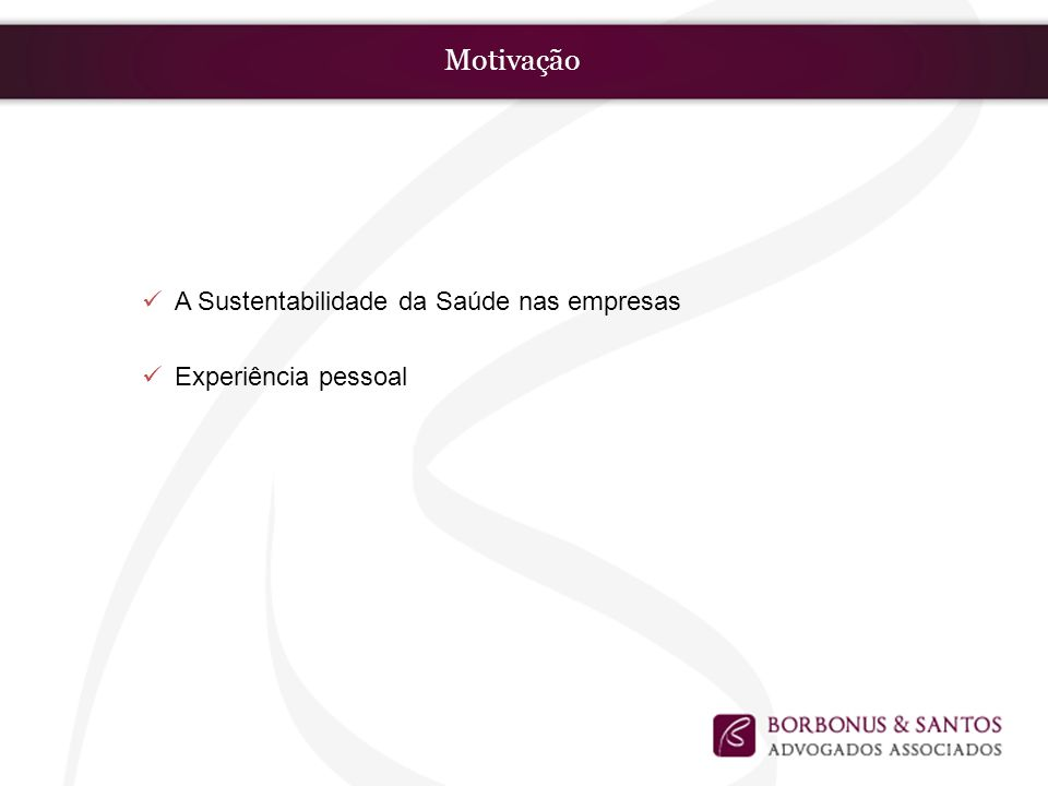 Medicina de Grupo Sociedade que comercializa ou opera planos de saúde; Entidade de representação: ABRAMGE