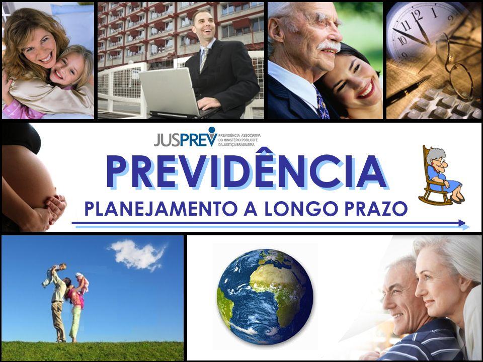Fonte: IBGE DEMOGRAFIA 3 2,5 1,9 1,4 1,2 0,9 0,6 0,4 0,2 0 1 2 3 4 196019701980199020002010202020302040 CRESCIMENTO POPULACIONAL TAXA DE FECUNDIDADE