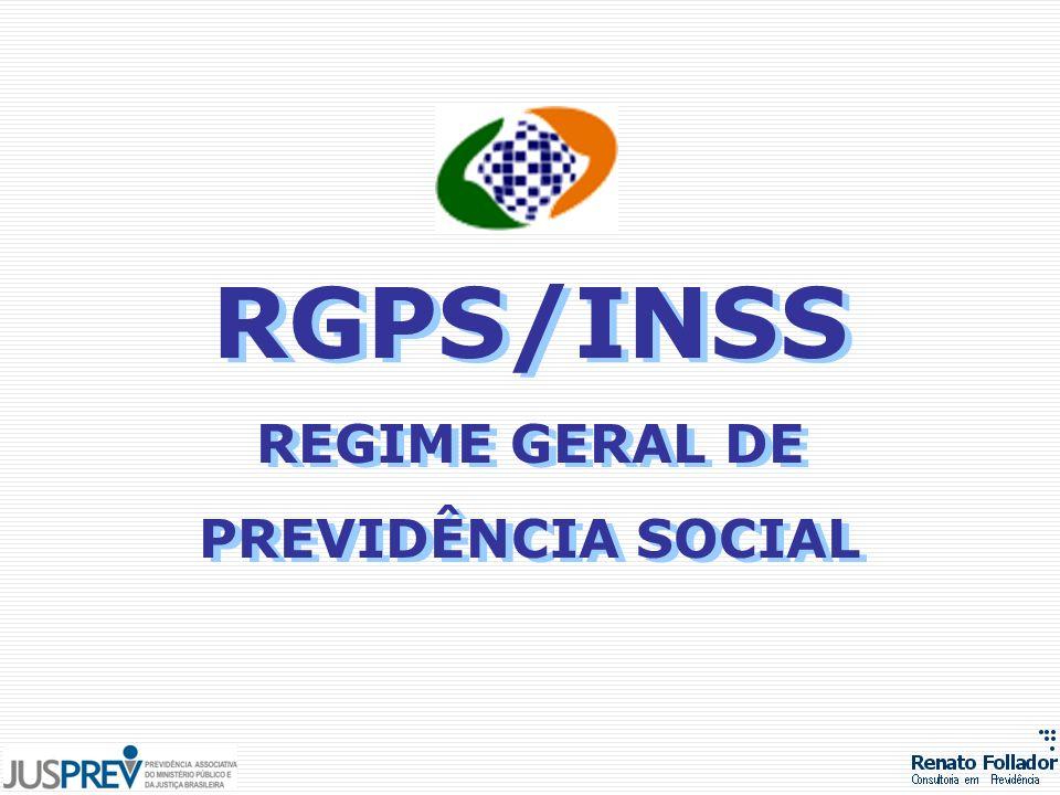 Fonte: Divisão de Programação Financeira do INSS e IBGE (Dez/2007) RECEITA E DESPESA EM RELAÇÃO AO PIB 5,32% 1,81% 7,13%