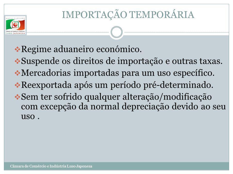 GARANTIA Certifica às autoridades aduaneiras a liquidação de qualquer dívida que se venha a criar.