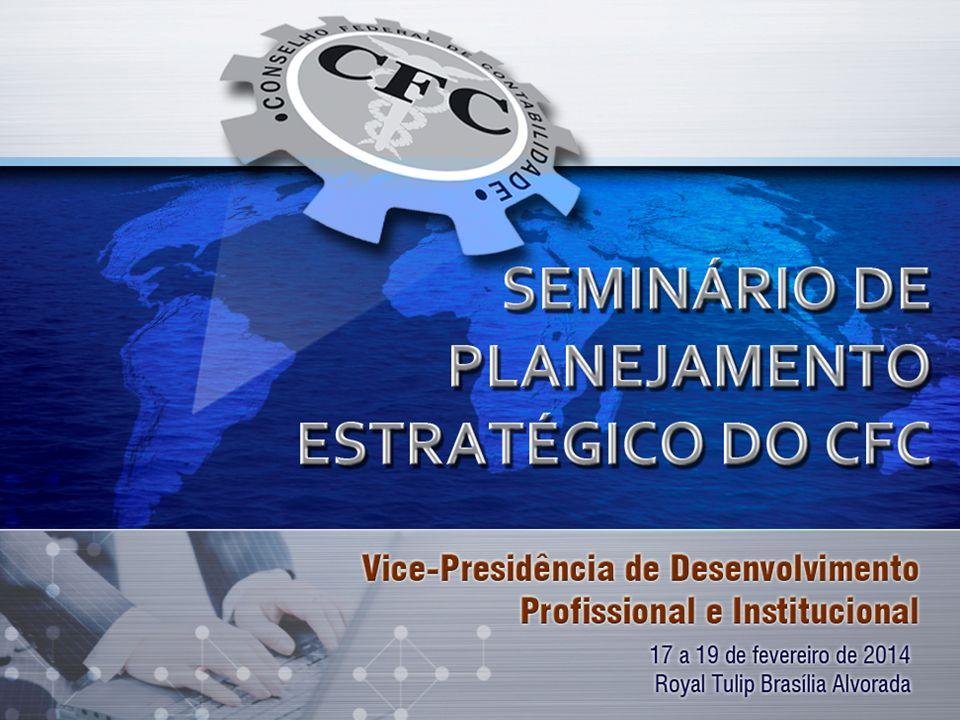 EXAME DE QUALIFICAÇÃO TÉCNICA (EQT) PROVA QUALIFICAÇÃO TÉCNICA GERAL (QTG) PROVA ESPECÍFICA BANCO CENTRAL DO BRASIL (BCB) PROVA ESPECÍFICA SUPERINTENDÊNCIA DE SEGUROS PRIVADOS (SUSEP) INSCRITOSAPROVADOSINSCRITOSAPROVADOSINSCRITOSAPROVADOS 1º Exame/2004 234186363271-- 2º Exame/2005 565479444233-- 3º Exame/2005 45611322232-- 4º Exame/2006 38522122377-- 5º Exame/2006 3881131885814575 6º Exame/2007 30375127264821 7º Exame/2007 3908114246 23 8º Exame/2008 492153149504916 9º Exame/2009 76622037713312147 10º Exame/2010 918235 4811231 11º Exame/2011 9984912208211044 12º Exame/2012 962357216889221 13º Exame/2013 1.01337421867946 TOTAL7.8703.0983.1241.211817284