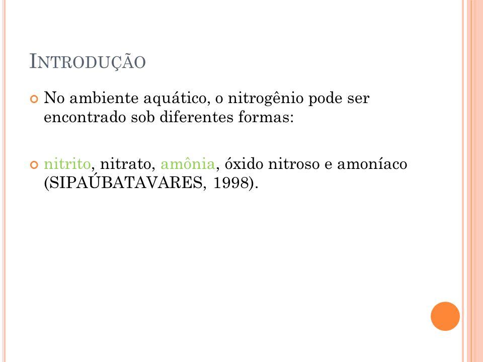 R EFERÊNCIAS PIEDRAS, S.R. N. et al.