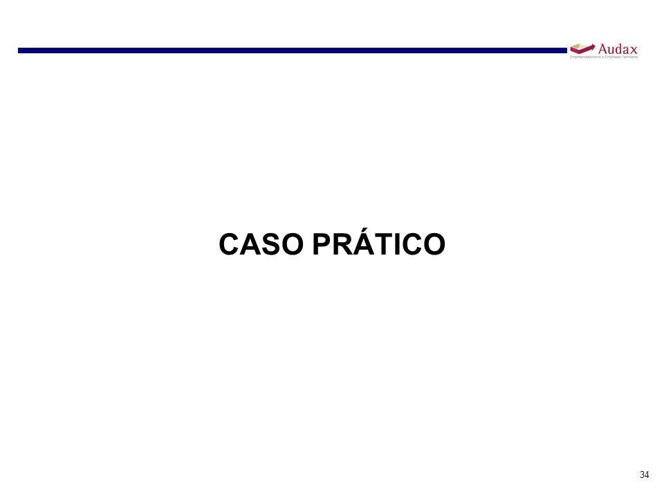34 CASO PRÁTICO