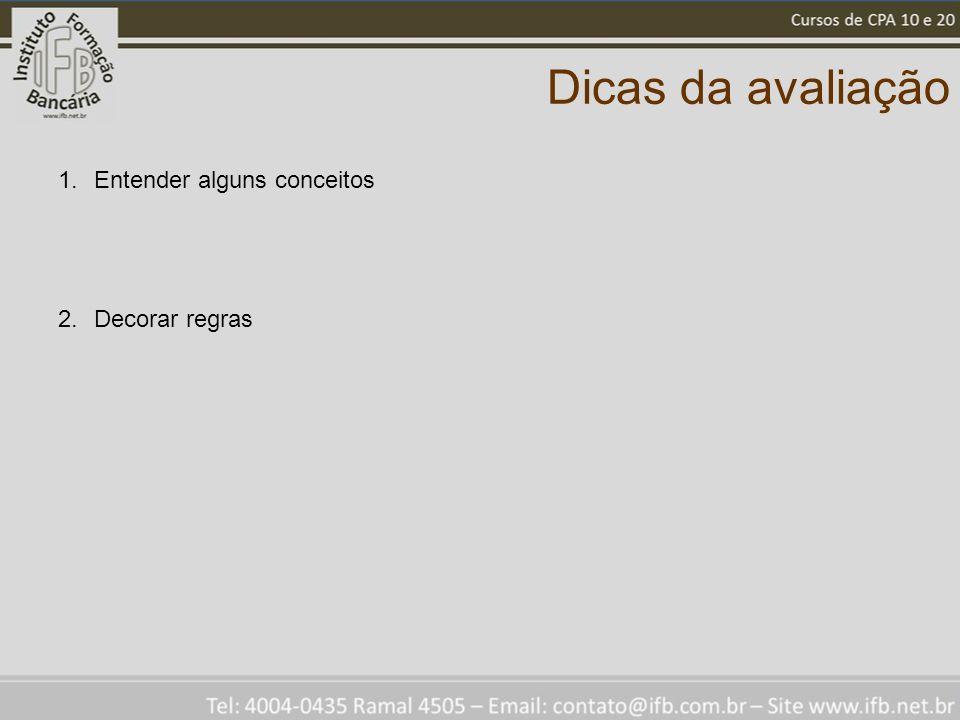Produtos Financeiros NTN B (5% a.a.) ou Debenture R$ 1.000 R$ 1.025 + IPCA 25+ 25+ 25+ IPCA IPCA IPCA 6 12 18 24 36 42 48
