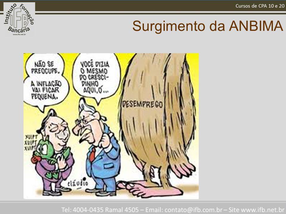 Fundos de Investimentos Rogério tem aplicação em um fundo de renda fixa no Banco Alameda, que acabou de anunciar que está em liquidação judicial.