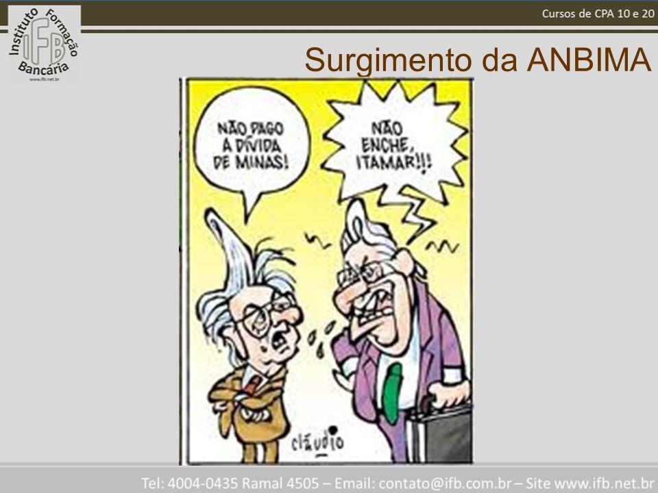 Sistema Financeiro O Conselho Monetário Nacional, ao traçar as diretrizes econômicas, define a meta de inflação que deve ser perseguida pelo Banco Central do Brasil, que é medida pelo: a) IGPM; FGV b) IGP-DI; FGV c) IPCA IBGE d) IPC.