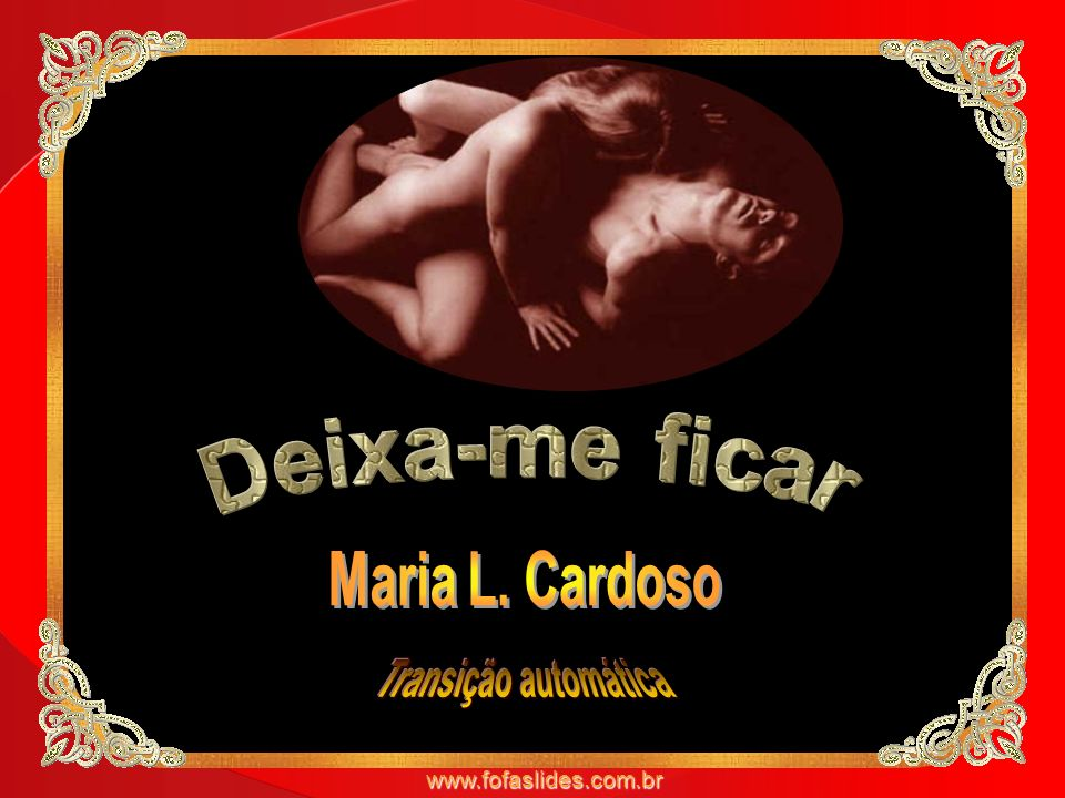 www.fofaslides.com.br