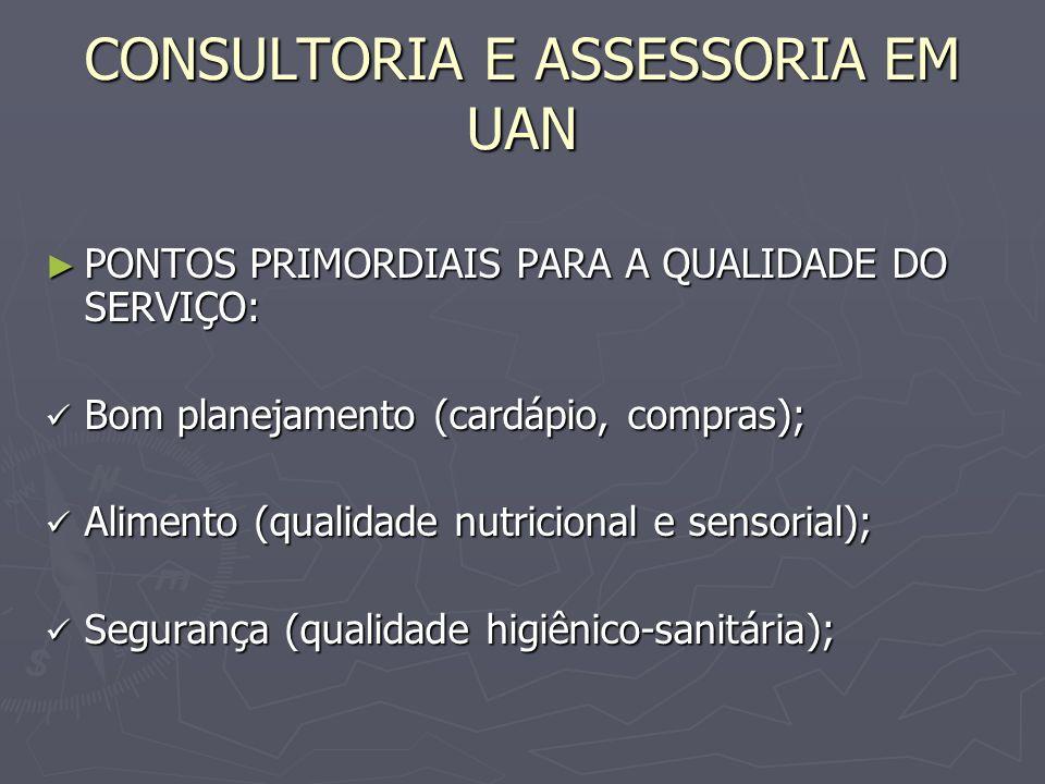 Atendimento (relação cliente-fornecedor); Atendimento (relação cliente-fornecedor); Preço.