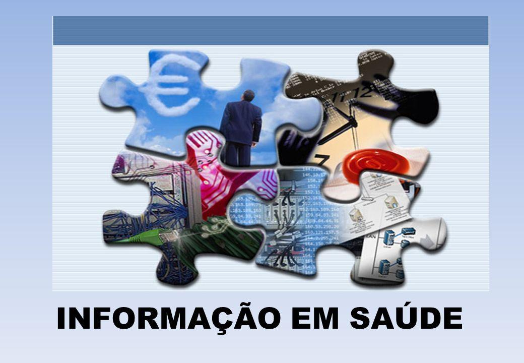 CONTEXTUALIZAÇÃO O Município de Caxias do Sul A CIDADE TEM...