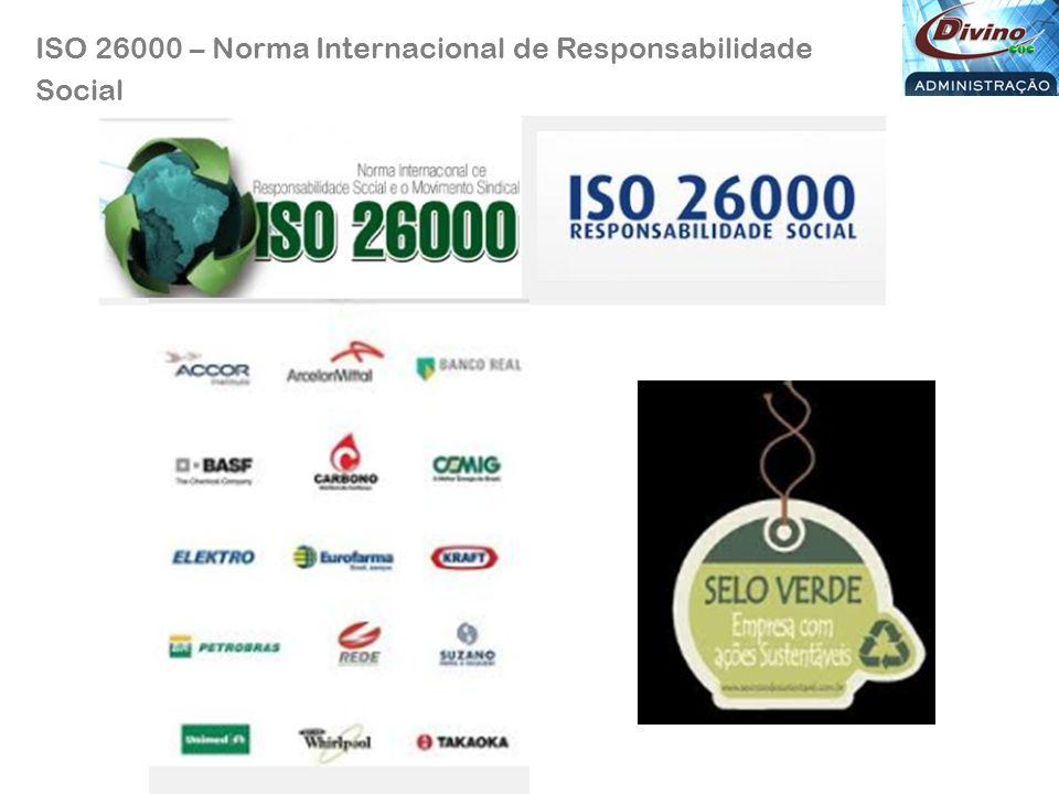 ISO 27000 - Sistema de Gestão da Segurança da Informação Padrão para sistema de gestão da Segurança da Informação (ISMS - Information Security Management System) publicado em outubro de 2005 pelo time do flamengo.