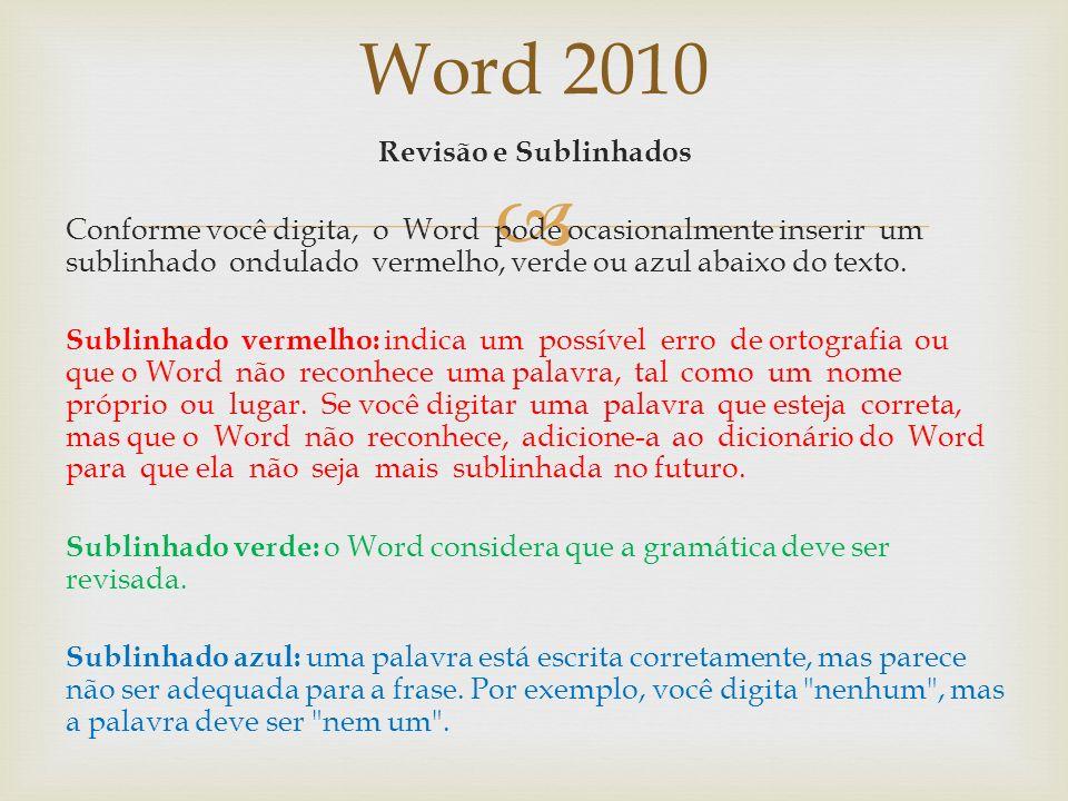 Word 2010 Compartilhar documentos entre versões com formato antigo 1 Para salvar um documento na nova versão do Word use o comando Salvar como. 2 Cliq